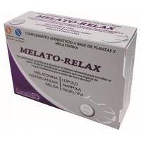 Melato-Relax