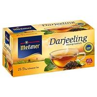 Té Darjeeling