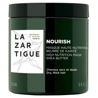 Nourishing Mask