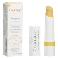 Yellow Concealer Stick