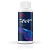 Welloxon Oxidation 6% (20vol) New