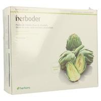 Herboder (Hepader)