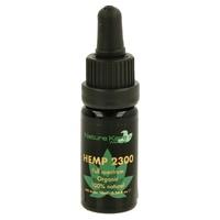 HEMP 2300 CBD 23%