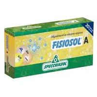 Fisiosol A (P-F-I-S)