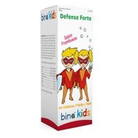 Bina Kids Defense Forte