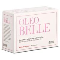 Oleo Belle
