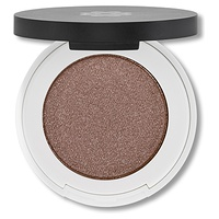 Rolling Stone Compact Shadow