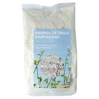 Organic Buckwheat Flour Gluten Free