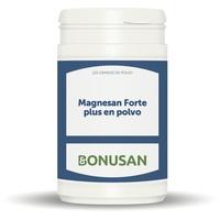Magnesan Forte Plus Polvo