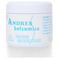 Andres balsamic cream