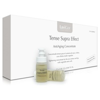 Tense Supra Effect AntiAging