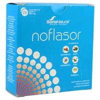 Noflasor
