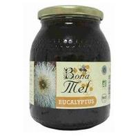Miel Eucalipto Eco