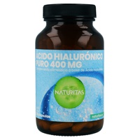 Acide hyaluronique pur 400 mg