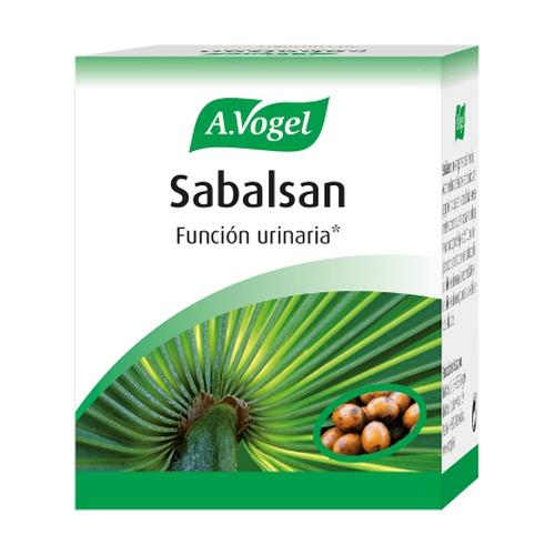 Sabalsan