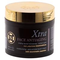 Xtra Face Antiaging Cream