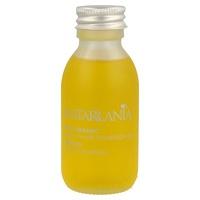 Aceite Hidratante Corporal Antiestrías