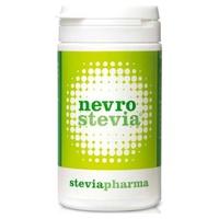 Nevro Stevia