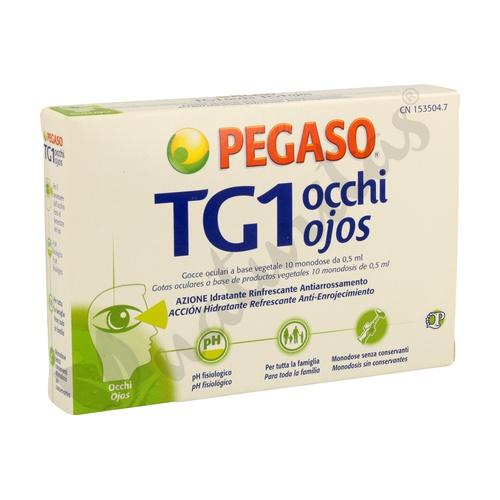 TG1 Ojos
