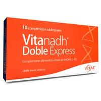 Vitanadh Doble Express