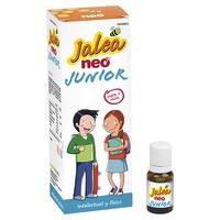 Jalea Junior sabor Fresa