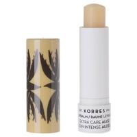 Stick lèvres nourrissant - Aloe