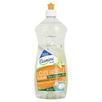 Liquide vaisselle fleur d'oranger
