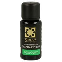 Aceite Esencial Menta Piperita 100% ECOLÓGICO