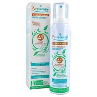Home Purifying Spray 41 essential oils