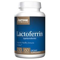 Lactoferrina 250mg