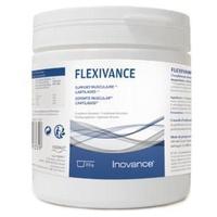 Flexivance