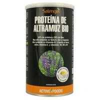 Proteina de Altramuz Bio
