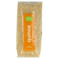 Quinoa Real bio