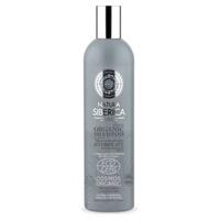 Organiczny szampon do objętości i odżywiania