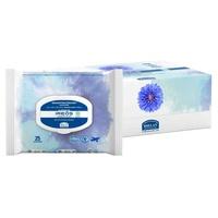 Pack de 12 Ireos toallitas de limpieza