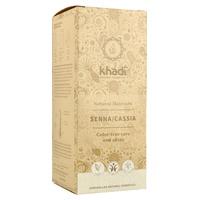 Henna Cassia-Neutra 100% pura