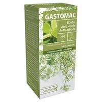 Gastomac