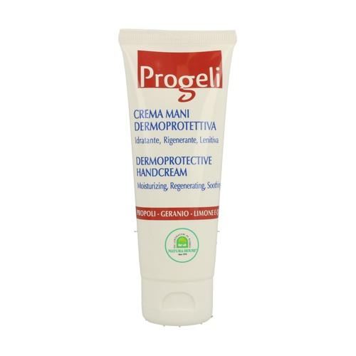 Crema de Manos Progeli