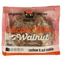 Pepitas de Cacao & Nueces