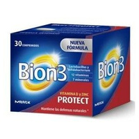Bion3 Protect