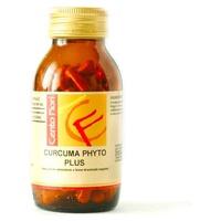 Turmeric Phyto Plus