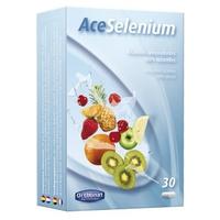 Ace Selenium