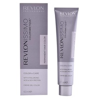 Revlonissimo Color & Care # 6,1