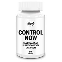 Control Now
