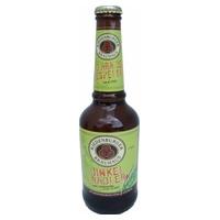 Cerveza Clara de Espelta (Sin Alcohol)