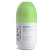 Desodorante Sensitive