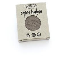 Ekologiczny intensywny szary cień do powiek Duochrome 19