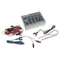 Estimulador de Electroacupuntura AWQ-104L