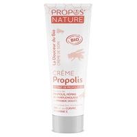 Bio-Propoliscreme