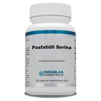 Fosfatidil-Serina